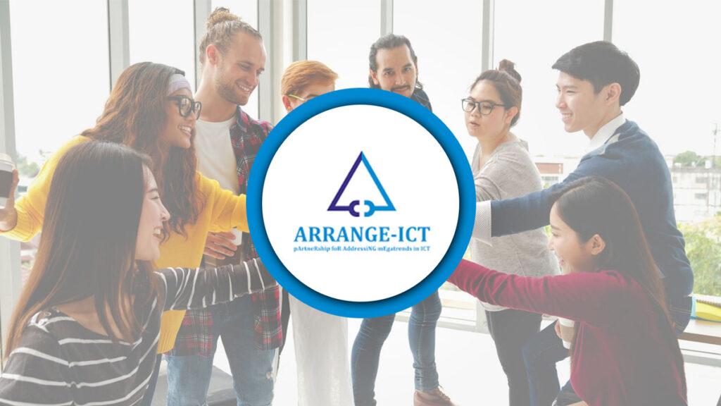 arrange-ict_project_banner
