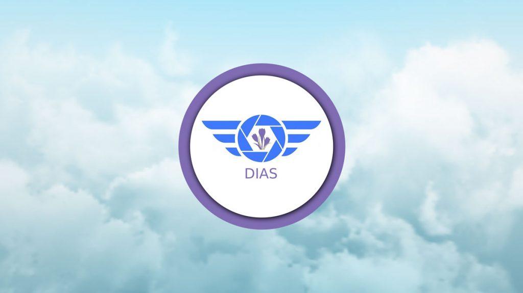 dias_project_banner