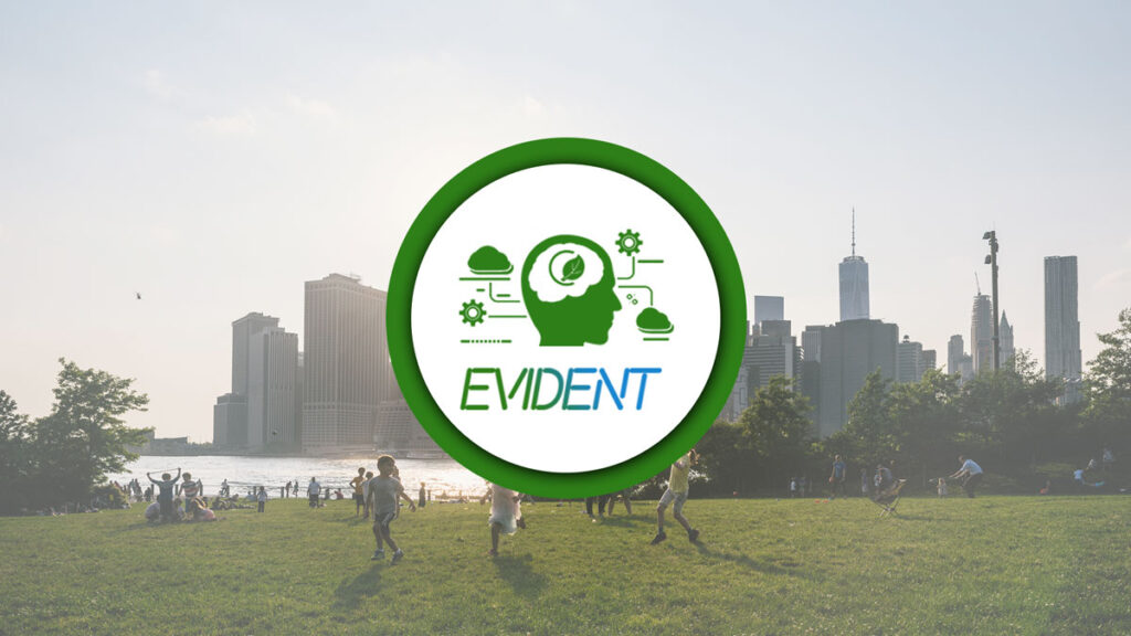evident_project_banner