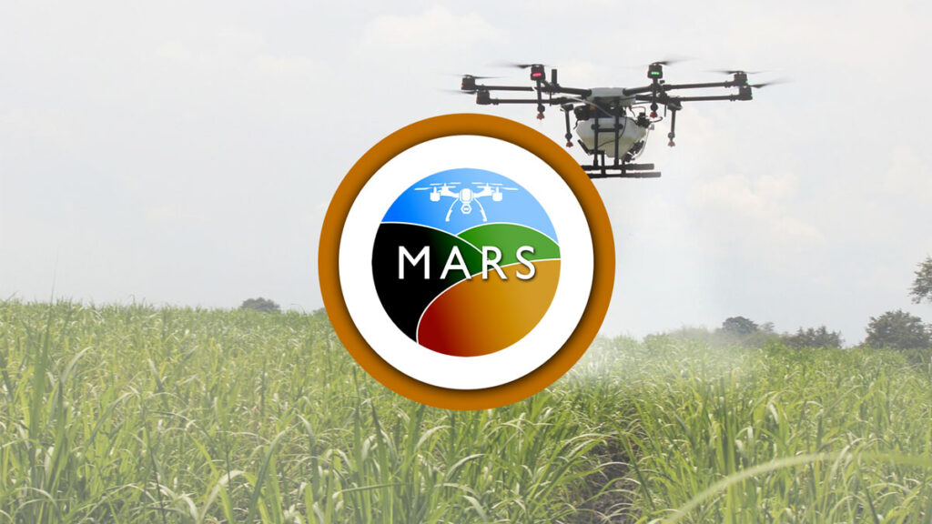 mars_project_banner