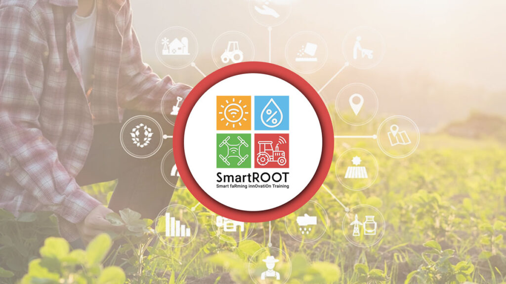 smartroot_project_banner