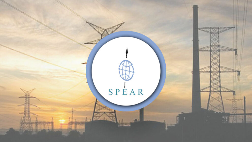 spear_project_banner
