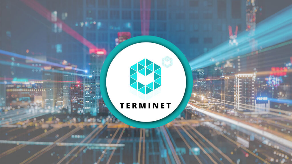terminet_project_banner