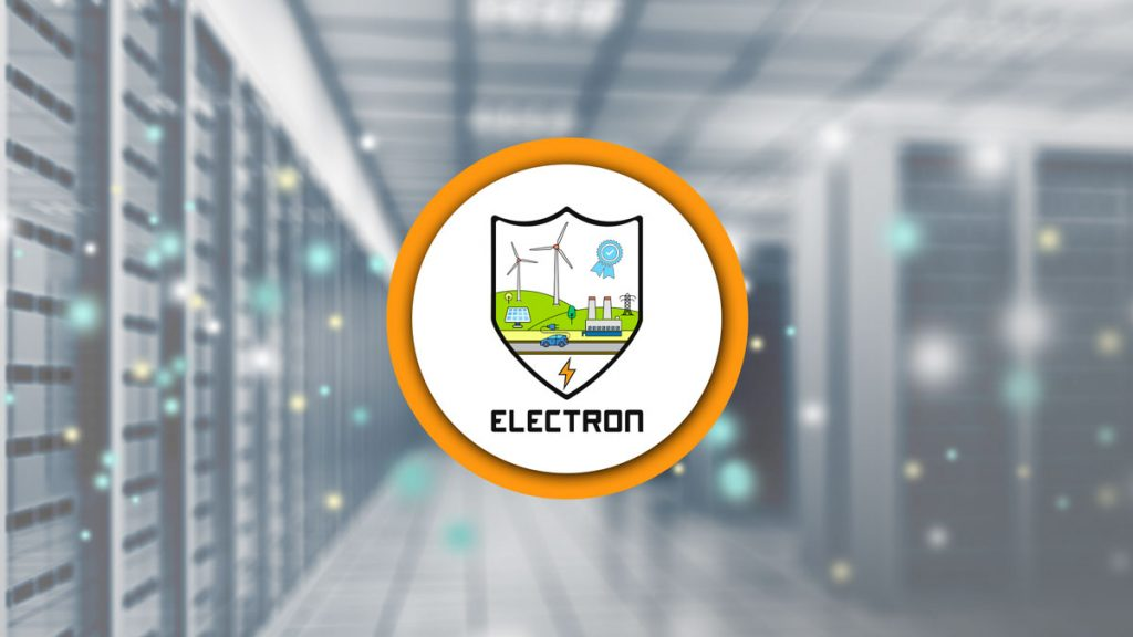 electron_project_banner